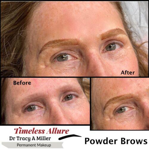 Powder_Brows